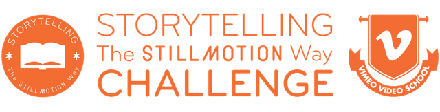 stillmotion_challengebanner