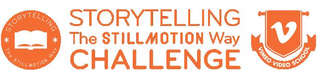 stillmotion_challengebanner