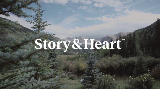 Story&Heart_StillmotionBlog