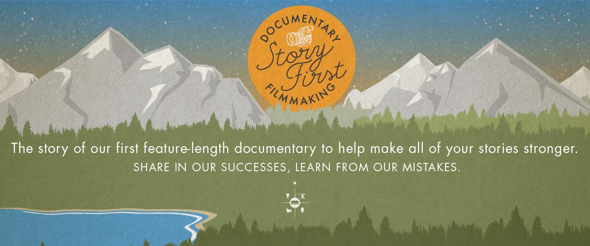 StoryFirst_Blog-01