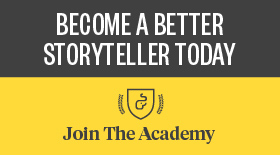 Join The Academy