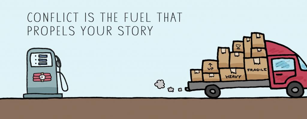 Conflict_Fuel_text