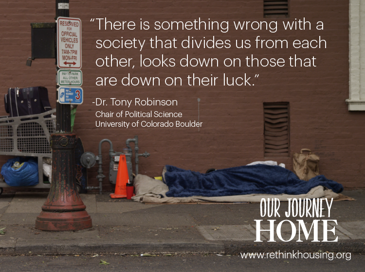 151001 Our Journey Home Twitter Cards [Homelessness] 2a