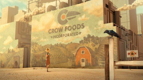 chipotle-creates-great-animated-short-film-the-scarecrow-1