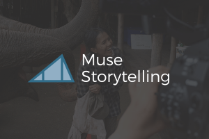 muse-blog1